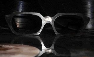 record specs