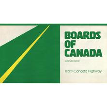 boc trans canada highway