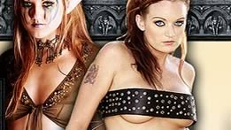 whores of warcraft