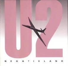 negativland U2