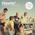filewile: nassau massage gets released in switzerland today. Filewile are a duo seen rocking clubs for the last years with their dub infused Electronica sets. «Nassau Massage» brings together guest […]