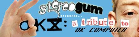 OKX banner