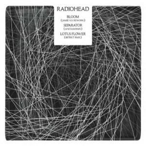 radiohead remix 7