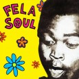 Fela Soul by Amerigo Gazaway of Gummy Soul as usual, if you combine two of the greatest things, the result is pure awesome sauce. Fela Soul by Gummy Soul