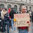 Yesterday we went to Zurich, where well over 1000 people held a friendly, creative occupy protest at Paradeplatz right smack in the center of Zurich's financial district. While elsewhere huge […]