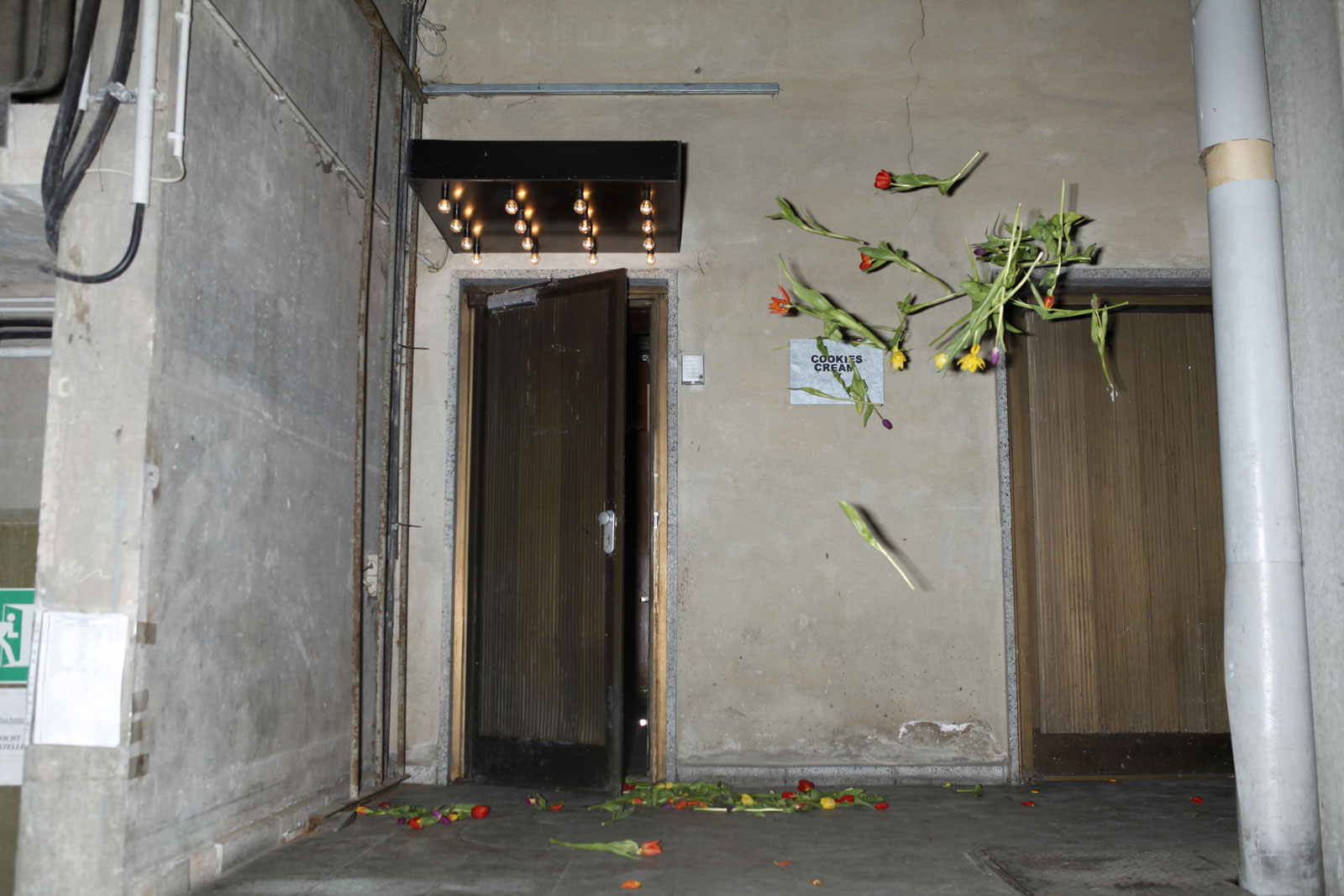 Berlin Steps Hotel