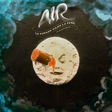 Air_La_Voyage_Dans_La_Lune