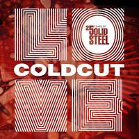coldcut-love