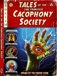tales-of-the-cacaphony-society