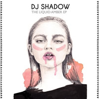 DJ Shadow - Mob