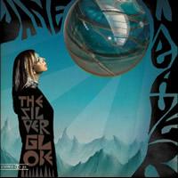Jane Weaver - Silver Globe