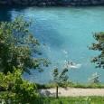 Wenn das mit der freien Sicht auf's Mittelmeer, nieder mit den Alpen, einfach nicht klappen will, dann braucht es kreative Lösungen. ———————————- Der Schwimmer, in flgranti erwischt ———————————- Vor ein […]