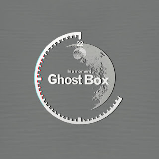 In A Moment... Ghost Box