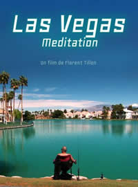 Las Vegas Meditation - Florent Tillon